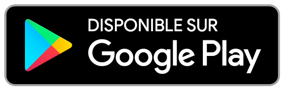 google-play-badge_FR