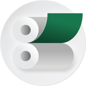 Service Imprimerie - Expert Solisco